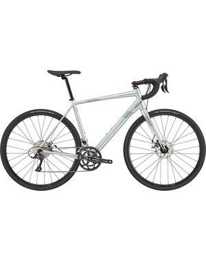 Cannondale Cannondale Synapse Alloy Sora Road Bike 2020