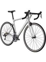 Cannondale Cannondale CAAD Optimo 4 Claris Rim Brake Road Bike 2021