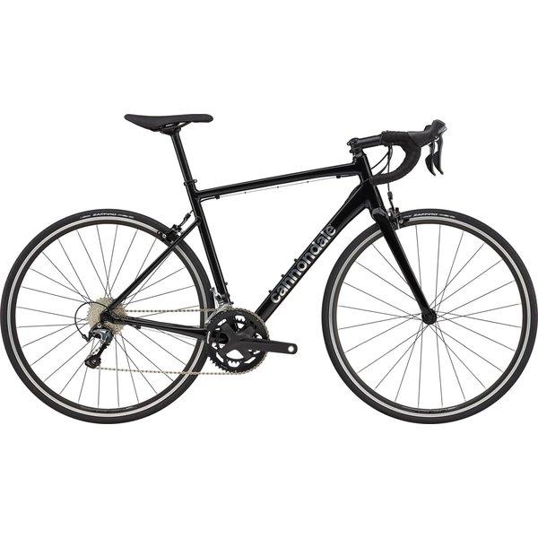 Cannondale Cannondale CAAD Optimo 2 Tiagra Rim Brake Road Bike 2021