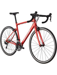 Cannondale Cannondale CAAD Optimo 1 105 Rim Brake Road Bike 2021