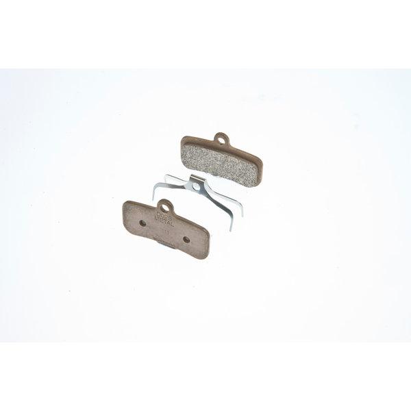 Shimano Shimano BR-M810 Saint/Zee Metal disc brake pads