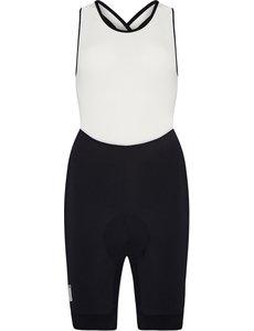 Madison Madison Sportive Womens Bib Shorts