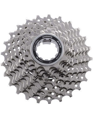Shimano Cassette10 Shimano 105 Cs-5700 10-Speed