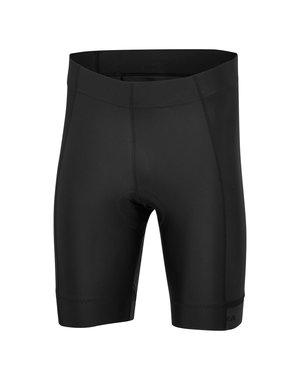 Altura Altura Progel Plus Mens Waist Cycling Shorts 2021
