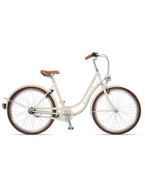 Skoda Skoda City Lady Classic Womens Bike 48cm (One Size)