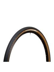 Panaracer Gravelking SK TLC Folding Gravel Tubeless Tyre700 up to 60psi