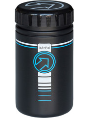 Pro Pro Storage Bottle 500ml - Tool Storage Box