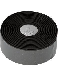 Profile Design Profile Design Cork handlebar tape - black