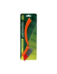 Fenwick's Gear Cleaning Brush