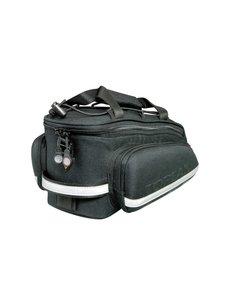 Topeak PANNIER BAG TOPEAK RX TR/BAG EX 2.8L