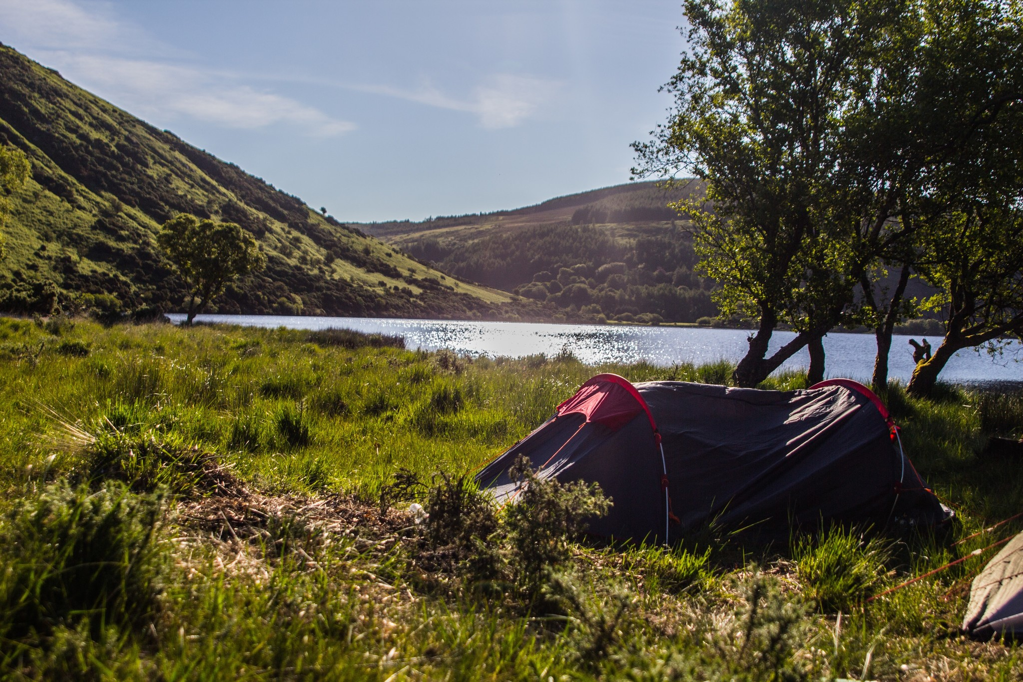 Your guide to bike touring in Ireland this year!