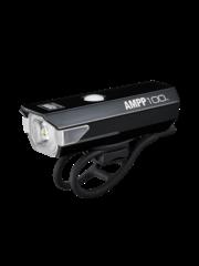 CatEye Cateye Ampp 100 USB Rechargeable Front Light