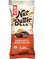 Clif Nut Butter 50G Single