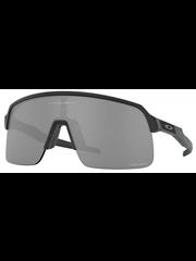 Oakley Oakley Sutro Lite Matte Black w/ Prizm Black Lens