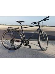 Second Hand Giant Escape Gents City Bike *Private Sale*