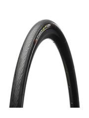 Hutchinson Hutchinson Fusion 5 All Season (TR – tubeless ready, HS) Road Tyre700