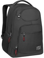 Ogio Tribune Pack Backpack Bag, 37 Litres