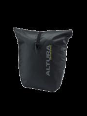 Altura Altura Ultralite Vortex 30 Litre Pannier Bags (Pair)