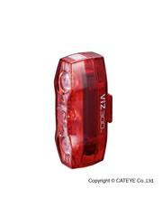 CatEye Cateye Viz 300 USB Rechargeable Rear Light