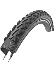Impac TourPac MTB Tyre 26 x 2.00, (tyre26)
