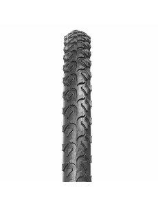 Kujo Hemovac Tyre 26 x 1.95, (tyre26)