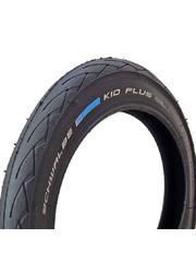 Schwalbe Tyre12 Schwalbe Kids Plus 12 x 1.75