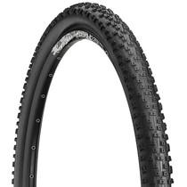 Nutrak Blockhead Tyre 20 x 2.00 (tyre20)