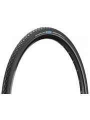 Schwalbe Schwalbe Marathon Tyre 20 x 1.50, (tyre20)