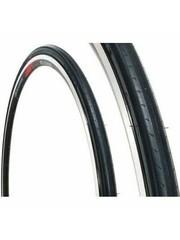 Kenda Concept K191 Tyre 24 x 1.00 (23-540), (tyre24)
