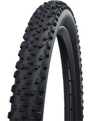 Schwalbe Schwalbe Black Jack MTB Tyre