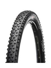 Hutchinson Hutchinson Toro XC MTB Tyre, (tyre26, TT, HS) 26 x 2.15