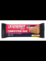 Enervit Sport Competition Bar (Single 30g)