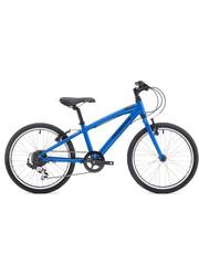 Second Hand Ridgeback Dimension Kids Bike from 5 years 20w 2021 Light Blue *In Stock*