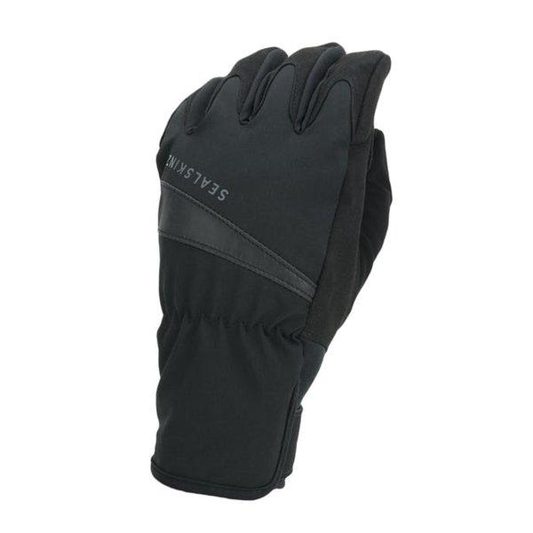 Sealskinz Sealskinz Waterproof All Weather Cycle Glove