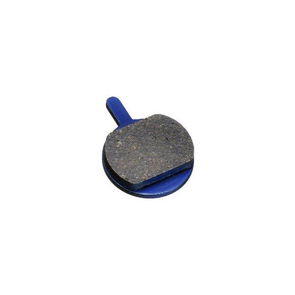 Promax Disc Brake Pads Union DPB-30 (Organic)
