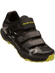 Pearl Izumi Pearl Izumi X-Alp Enduro v5 Mens MTB Cycling Shoe, Black