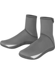 Madison Madison Shield Neoprene Closed Sole Overshoes