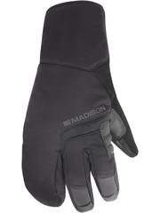 Madison Madison Gauntlet Mens Waterproof Gloves