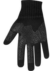 Madison Madison Isoler Merino Thermal Unisex Gloves 2021