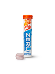 High5 Zero Electrolyte Tablets Single Pack of 20