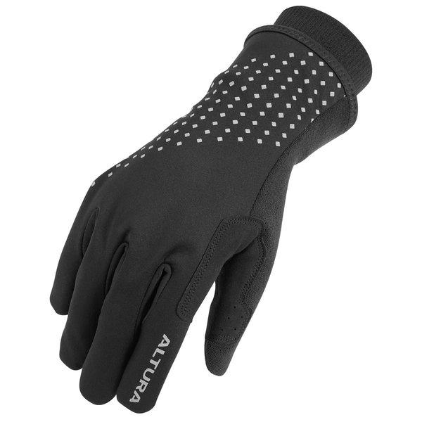 Altura Altura Nightvision Insulated Waterproof Glove Mens 2022