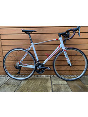SECOND HAND S/H BIKE GIANT DEFY 3 - SIZE: M/L 54cm *PRIVATE SALE*