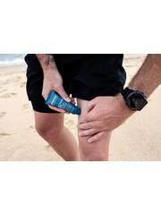 Premax Anti Friction Balm for Men - 50g (Body Glide)