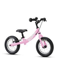 Ridgeback Ridgeback Scoot 12w Kids Balance Bike 2022 (2-4 Years)
