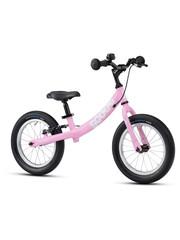 Ridgeback Ridgeback Scoot XL 14w Kids Balance Bike 2022 (3-5 Years)