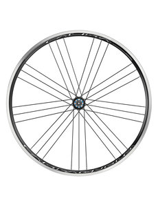 Campagnolo Wheel700 SET Campagnolo Calima C17 Freehub Body: Shimano 11sp
