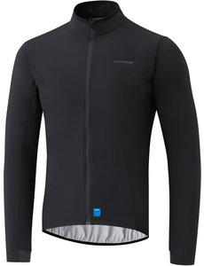 Shimano Shimano Variable Condition Mens Windproof Cycling Jacket