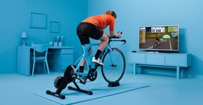 What is Zwift and how do I get started? A beginners guide.
