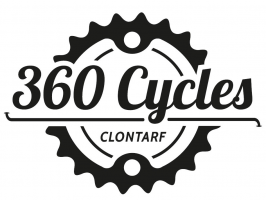 360 Cycles - Bike Shop in Clontarf, Dublin 3