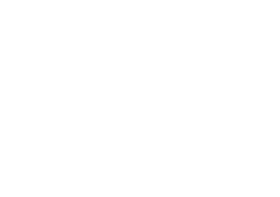 360º Cycles is customer service driven bicycle shop in Dublin. Apply for Cycle To Work Scheme